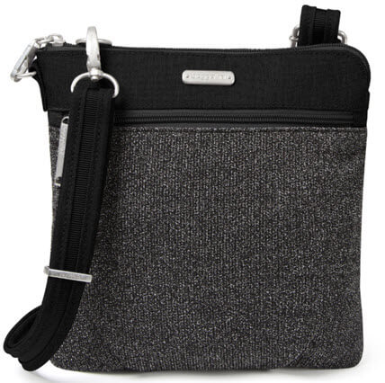 anti-theft-slim-crossbody-bag