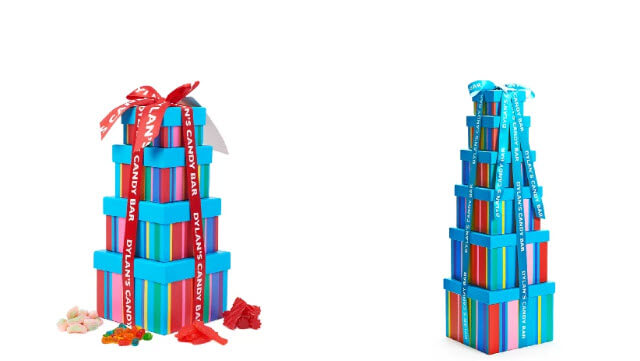 candy-towers
