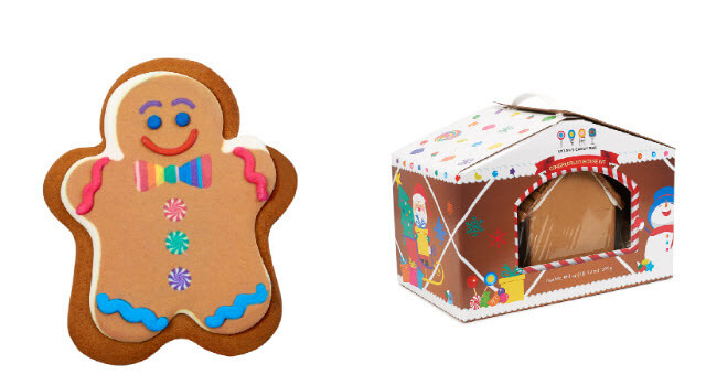 gingerbread-frenzy