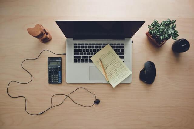 online-courses-discount