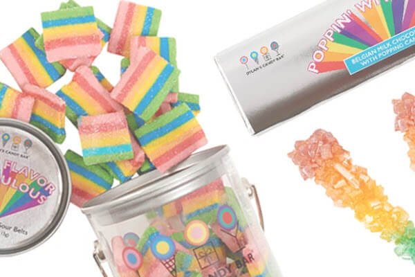 dylans-candy-bar-coupon