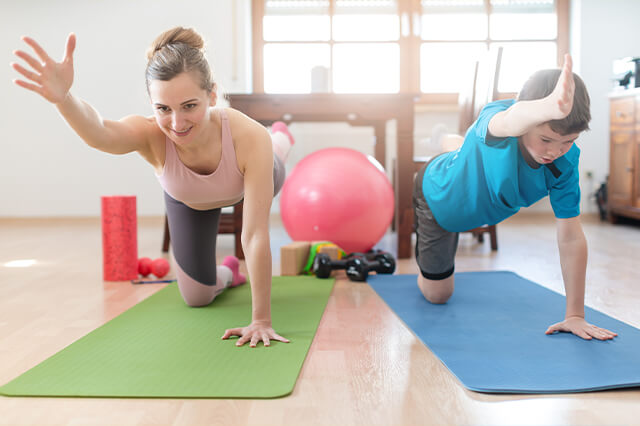 family-fitness-savings