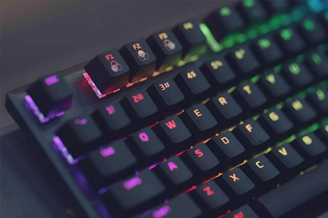 keyboards-savings