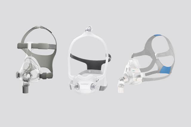 Masks-savings