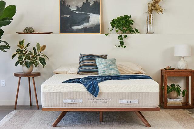 mattress-savings