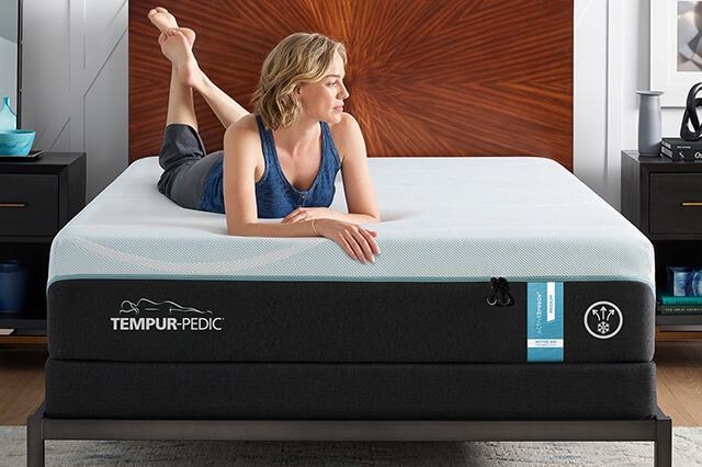 mattress-type