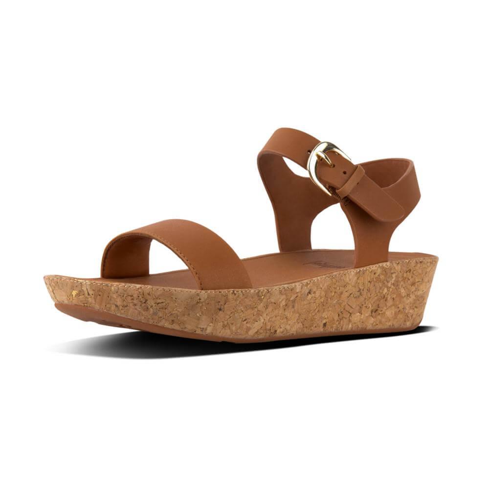 bon sandals