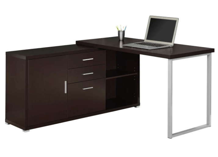 Scorpio Office Desk
