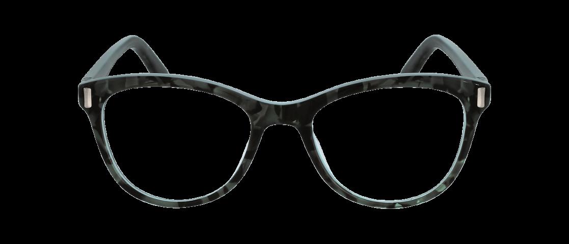 designer prescription glasses