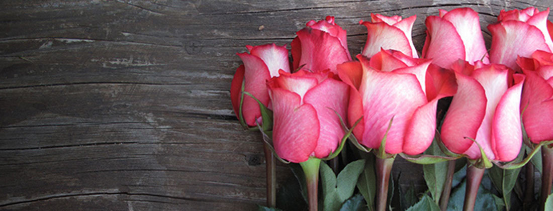 Cheap Flower Delivery Under $20