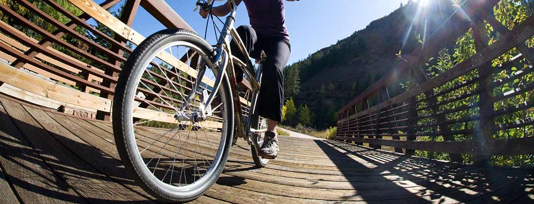 Best Bikes Under $400