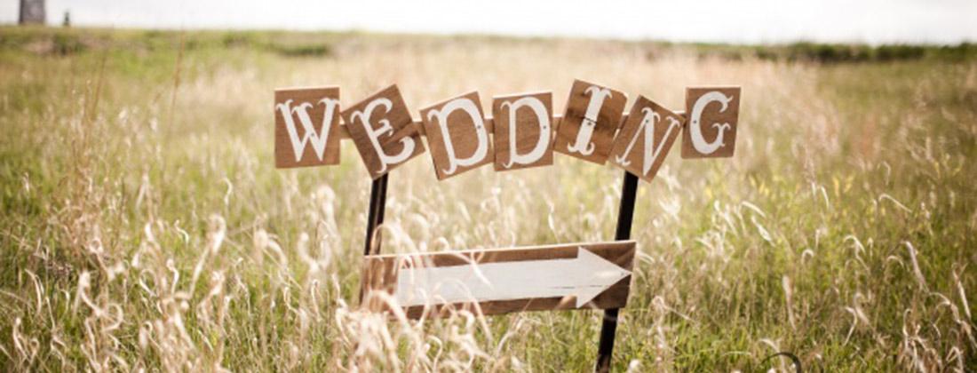 Women's Guide to Summer Wedding Attire