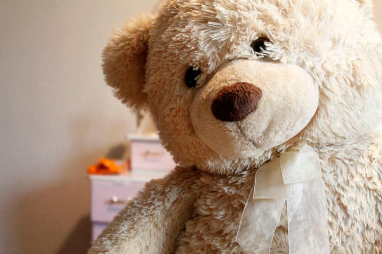 Build-A-Bear Workshop Announces Discounts for the Young & Young-at-Heart