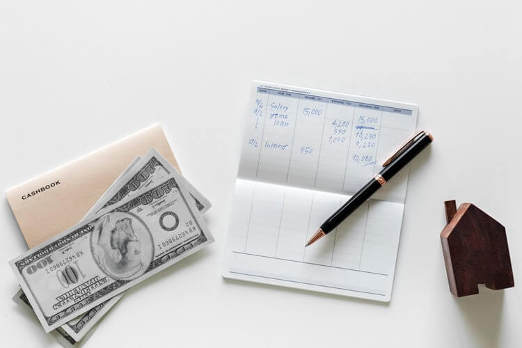 How Having Long-Term and Short-Term Goals Can Help You Reach a Secure Financial Future