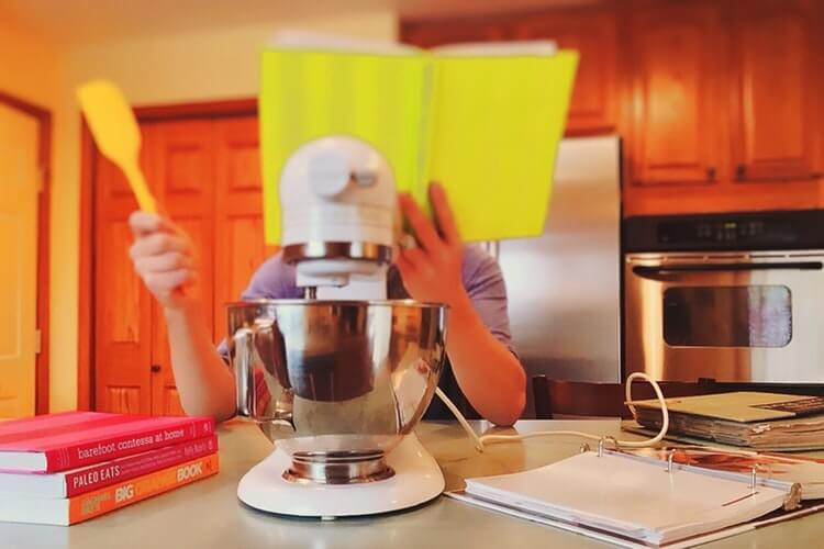 Millennial Guide: Kitchen Essentials You Can't Afford to Skimp On, and Ones You Should