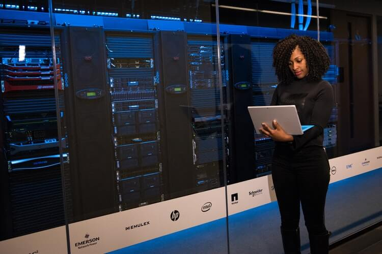 How Cisco can jump-start your IT career