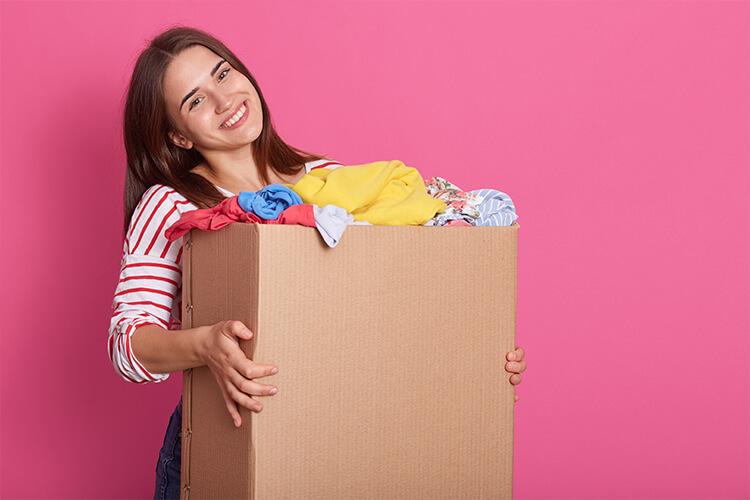 How to Create a Minimalist Wardrobe on a Budget
