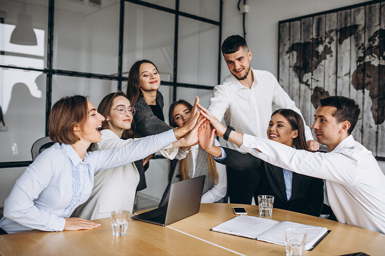 How to Save Money on Your Company's Digital Transformation During COVID-19