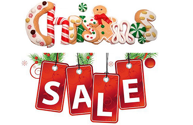 Update: After Christmas sales have started! You can find all the latest deals on our After Christmas sales omskbridge.ml, you can check out our Editors' Choice page for a quick selection of the top deals of the day.. If you thought Christmas shopping was over when December 25 hit, then you'd be wrong.
