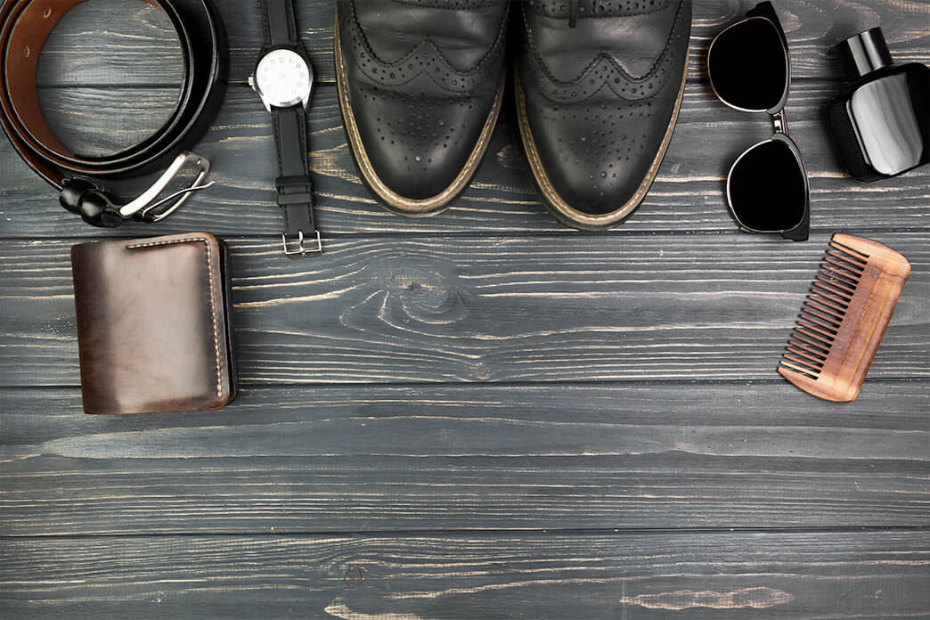 Mens Clothing Subscription >> Men S Clothing Subscription Boxes Deals And Promo Codes August 2019