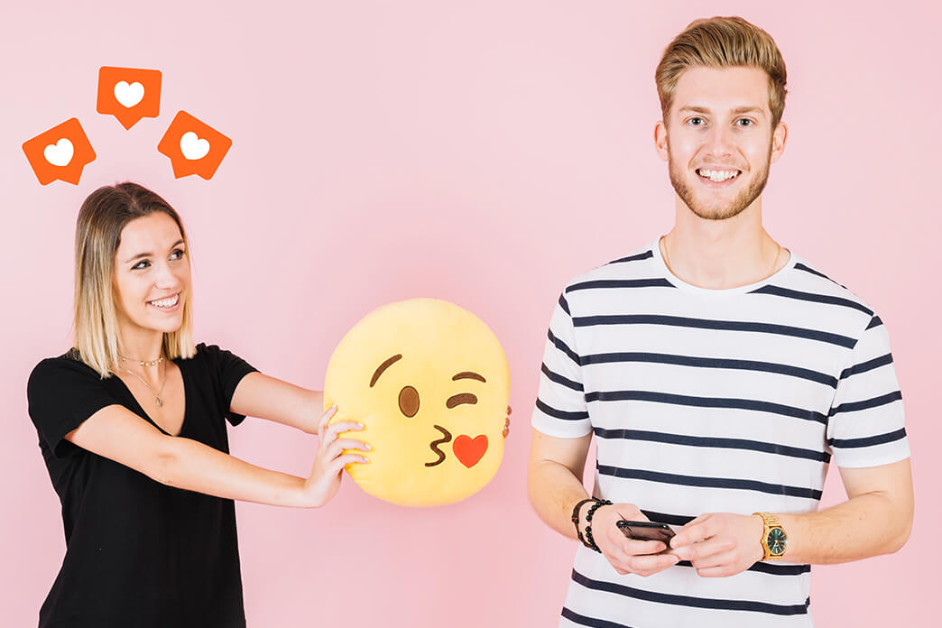 promo codes dating sites how to create a dating website from scratch