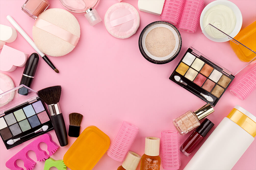 Beauty Subscription Boxes Deals And Promo Codes July 2019