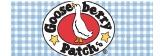 Gooseberry Patch logo