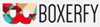Boxerfy logo