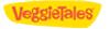 VeggieTales logo
