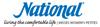 National Wholesale logo