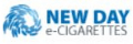New Day Cigs logo