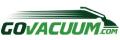 GoVacuum.com logo