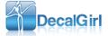 DecalGirl logo