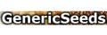 Generic Seeds logo