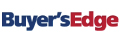 Buyers Edge logo