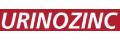 URINOZINC logo