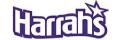 Harrahs Laughlin logo