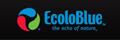 EcoloBlue logo