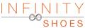 Infinity Shoes logo