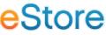 P&G eStore logo