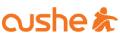 cushe logo