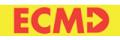 ECMD Store logo