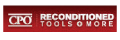 Reconditioned Tools logo