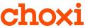Choxi logo