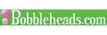 bobbleheads logo