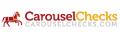 Carousel Checks logo