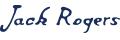 Jack Rogers logo