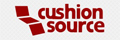 cushion source logo