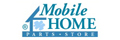 Mobile Home Parts Store logo