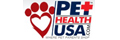 Pet Health USA logo